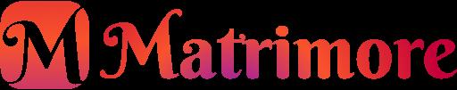 logo-alt[1]